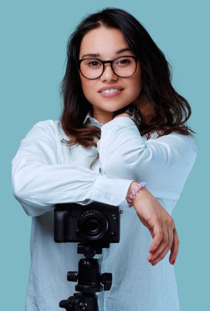 Casting modèle photo