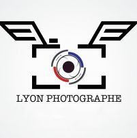 Lyon Photographe
