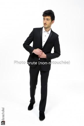 Photo de Denis Legentilphotographe