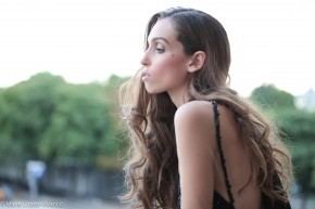 Photo de Marie Lopez-Vivanco