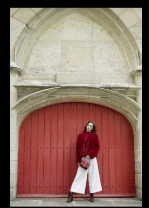 Photo de Yannick Verdier Monsegur