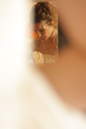 Photo de Aminata Dabo
