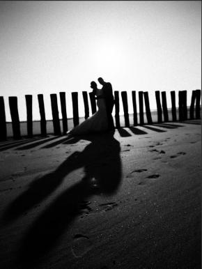 Photo de Albano Franzoso