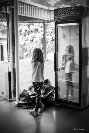 Photo de Aurélie Compain
