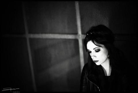 Photo de Cyrille Kervisic