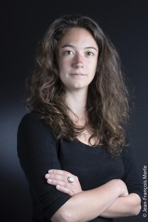 Photo de Jean-François Merle