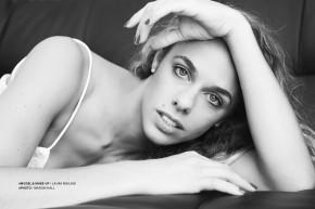Photo de Cyril SOULA
