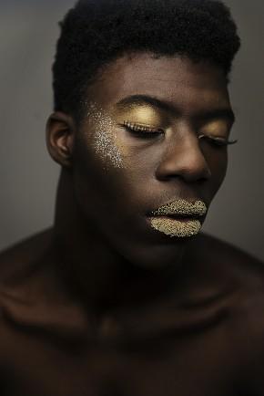 Photo de Pierre  Diaz