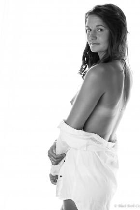 Photo de Julien Bugnion