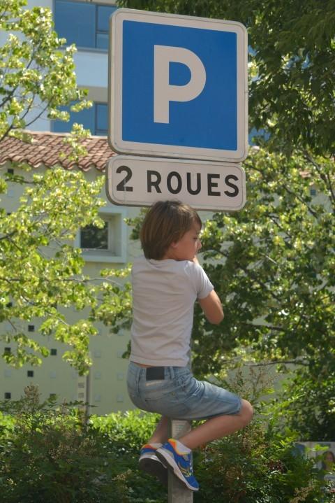 Photo de Aurélien  Meimaris