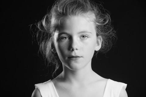 Photo de Marc Grémillon