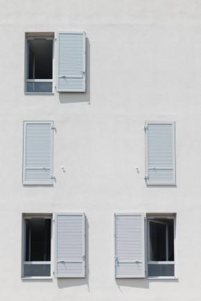 Photo de Jérémie Morel