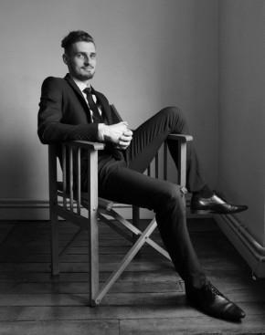 Photo de Damien  LAFOREST