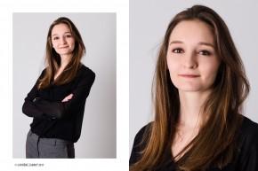 Photo de Laurène  Zabary