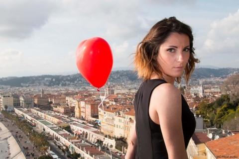 Photo de Mathieu Guizol