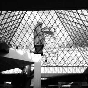 Photo de Michel Barbé