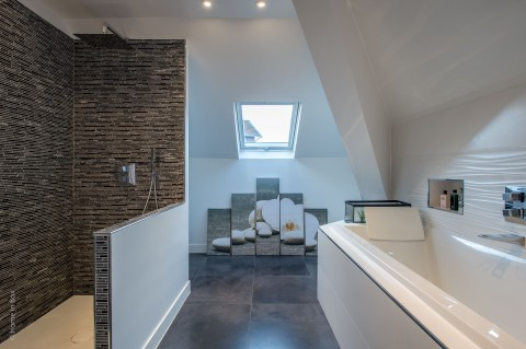 Photo de Home in Box Alen Méaulle