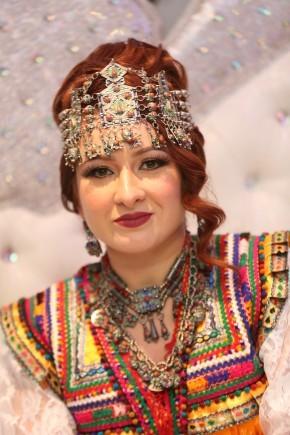 Photo de Ridha Bahri