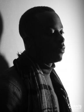 Photo de Jeancy SOUMBOU
