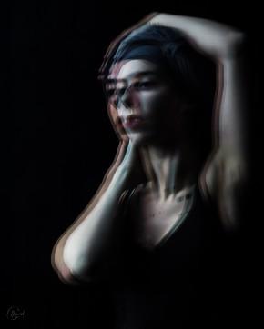 Photo de Clement Ouvrard
