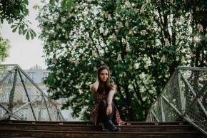 Photo de Leslie Cure