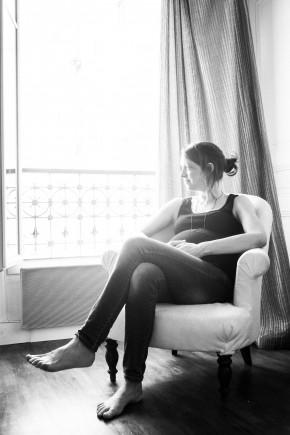 Photo de Julia  Hardy