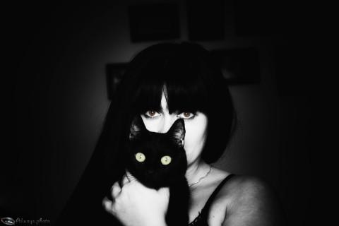 Photo de Mika ROUX