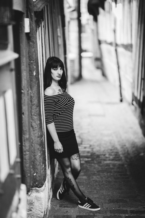Photo de Cedrick  Charlot
