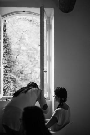 Photo de SOUMILLE Aurore
