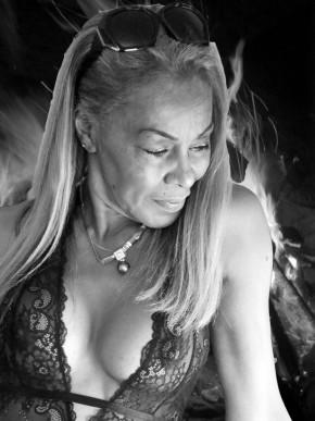 Photo de objectif photo reportage Patricia Farcet