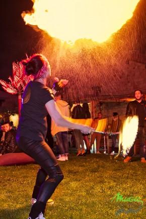 Photo de Magic Photo Events LENOBLE-FOLLEAS