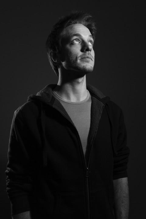 Photo de Pierre Ballat