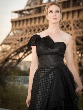 Photo de Philippe Delaisement