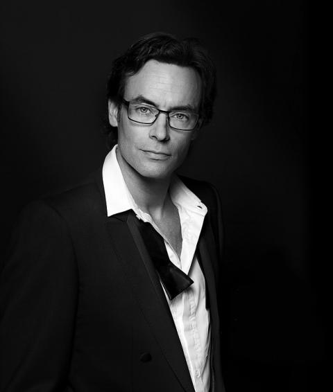 Photo de Alain GONON
