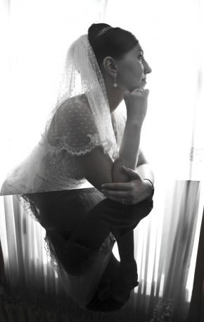 Photo de Iruné Orbea