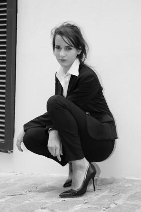 Photo de Manuel Subasic