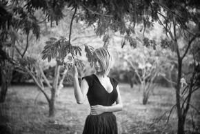 Photo de Karim Kouki