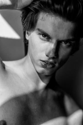 Photo de Alexandre  Chagnon