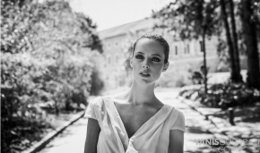 Photo de Yanis Ourabah