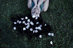 Photo de Flora Bullesdimages