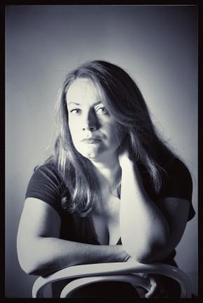 Photo de Claire Moné Moné