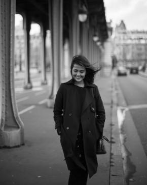 Photo de Alain Goussard