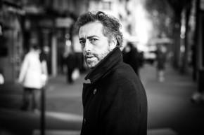 Photo de Valérie LABADIE