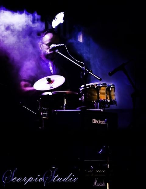 Photo de Bidaux Franck