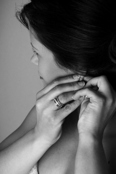 Photo de Valentin BENOIT