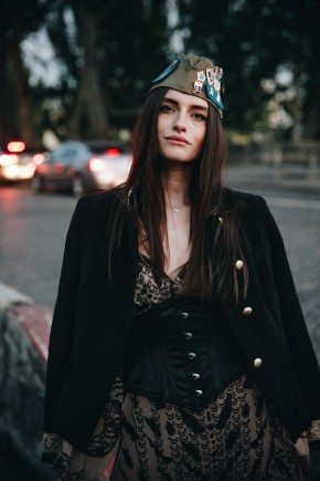 Photo de Yacine  Berrezag
