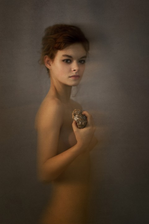 Photo de Natalia Zavialova