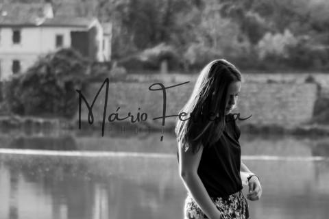 Photo de Mario Alexandre Ferreira