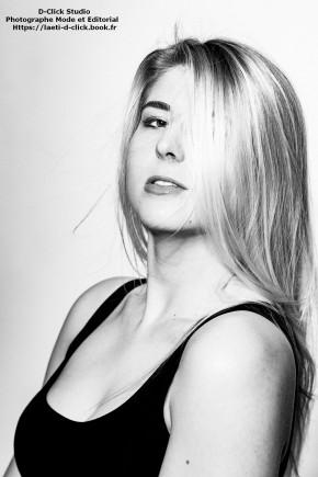 Photo de Laetitia DEVAUX