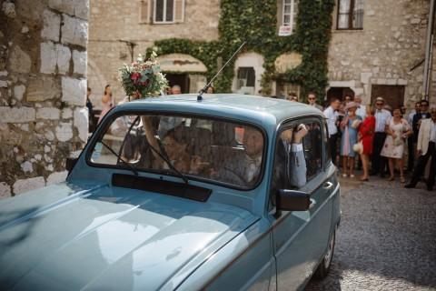 Photo de The Archivers Alison & Lance
